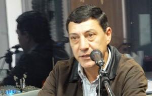 """Christian Dechat: """"Queremos que la Municipalidad de Posadas tenga una Dirección de Gestión Escolar"""""""