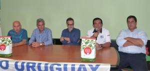 Concepción de la Sierra recibirá la cuarta fecha del campeonato misionero de rally
