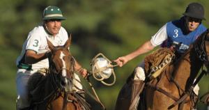 En Caraguatay se realizará el quinto torneo regional de Pato del 10 al 12 de julio