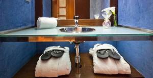 Los argentinos, son los que más roban cosas en los hoteles