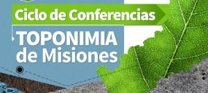 Comenzará ciclo de conferencias sobre Geografía en el Montoya