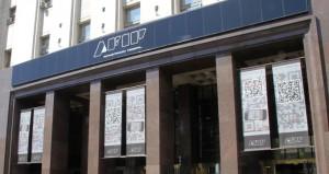 AFIP desactiva una estafa de casi 1.500 millones por simulación de pagos