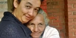 Eldorado: una madre y su hija se reencontraron después de 20 años