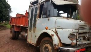 Una mujer murió al ser arrollada por un camión en Apóstoles