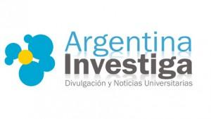 Misiones será sede de la reunión anual de Argentina Investiga