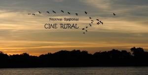Nuevas miradas a lo rural a través del cine