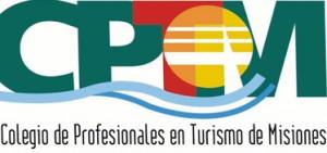 Este fin de semana el Colegio de Profesionales del Turismo de Misiones realizará sus elecciones