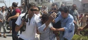 Terrorismo islámico: múltiples atentados en el mundo dejan más de 130 muertos
