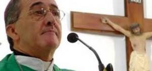Reflexión dominical de Monseñor Juan Martinez Obispo de Posadas
