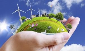 Día Mundial del Ambiente: Charla de especialistas en Exactas con entrega de certificados y obsequios