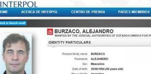 Se entregó Alejandro Burzaco, uno de los empresarios argentinos involucrados en el escándalo de la FIFA