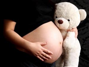 Profundizan el trabajo para bajar los índices de embarazo adolescente en Misiones