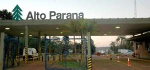 Arauco amenazó despedir a empleados que protesten por precarización laboral