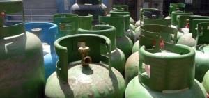 Trabajadores del gas consiguieron 38% de aumento y levantaron el paro