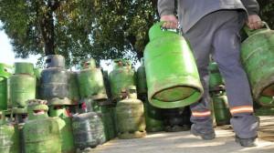 Proyecto en el Congreso para que se garanticen precios accesibles y distribución de gas en el NEA