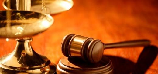 Nuevo enfoque: menores, el delito y una justicia de reparación e inclusión