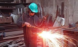 Metalúrgicos buscan desarrollar un centro tecnológico para potenciar la actividad en Misiones