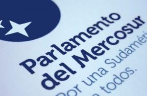 Los candidatos de Misiones ya definen posturas para el Parlasur