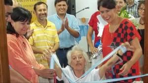 Darán Mención a la poeta Lírica Andino en el Día del Escritor Misionero