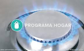 El programa Hogar atenderá en varias localidades misioneras