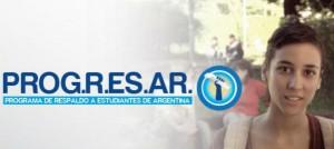Campo Ramón: Convocaron a jóvenes a retirar las órdenes de pago del plan Progresar