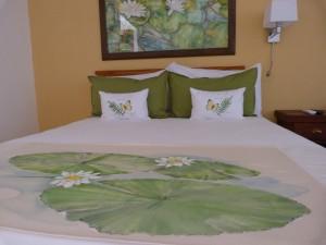 El Pueblito, nueva oferta turística que rescata la historia de Iguazú e invita al confort ambientado en los años 30