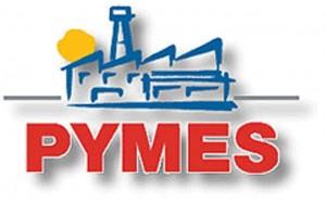 El sector Pyme de Misiones es el más fuerte del NEA