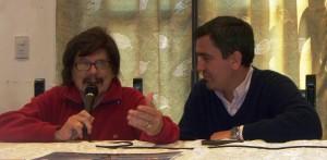 Ramón Ayala y referentes de la Cultura debatirán para definir la Identidad Posadeña
