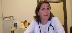 La UCAMi realizará nuevo curso de actualización médica en enfermedades metabólicas