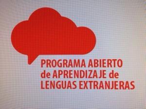 """Debido al éxito y concurrencia de la primera edición del Programa """"Bienvenido a Posadas"""", se realiza la segunda convocatoria"""