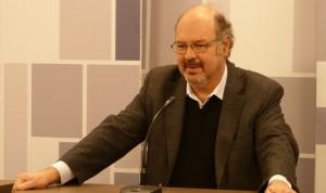 Lichowski presentó las bases de su plataforma electoral como candidato a intendente de Posadas