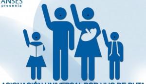 140 mil chicos misioneros serán beneficiados con el aumento de las Asignaciones Familiares