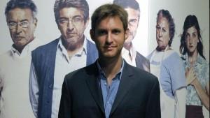 Relatos Salvajes arrasó con los Premios Platino de Cine Iberoamericano