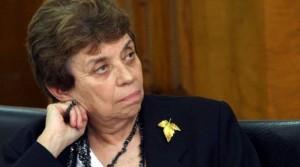 Una de las juristas más prestigiosas de la Argentina visitará la Universidad Gastón Dachary