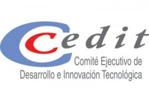 Hasta el 7 de agosto, jóvenes profesionales pueden presentar proyectos en el CEDIT