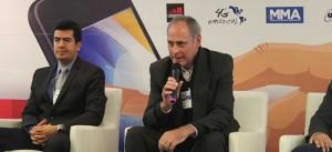 Alcatel-Lucent, a la vanguardia de la Revolución Móvil en Latinoamérica