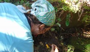 Arqueóloga del Museo Guacurarí expondrá sobre los hallazgos en el parque provincial Teyú Cuaré