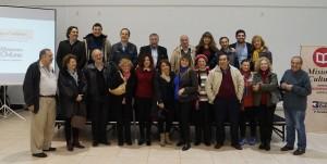 Misiones Cultural: un portal que obsequia las letras de la provincia al mundo