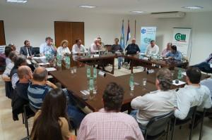 Exportadores misionerosen alerta por disposición de la AFIP