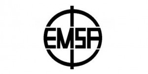Posadas: EMSA realizará cortes programados de energía eléctrica el domingo a la mañana