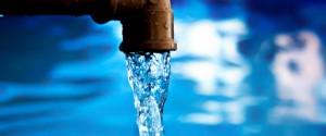 Por trabajos en el servicio eléctrico recomiendan cuidar el agua potable en Posadas y Garupá