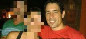Apareció el empresario posadeño pero se diluye la hipótesis del secuestro