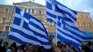 El Eurogrupo esperará el resultado del referéndum antes de volver a negociar