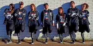 El grupo misionero HighQuality Crew representará al país en el mundial de Hip Hop en Estados Unidos