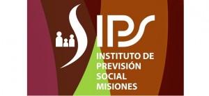 El IPS invita a sus afiliados a disfrutar las vacaciones en el Complejo