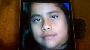 Posadas: buscan a una niña que se ausentó del hogar