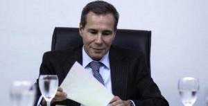 La Fiscalía intenta determinar si Nisman pudo haber sido inducido a quitarse la vida