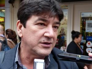 """El intendente de Puerto Piray afirmó """"que avanzan las negociaciones para la regulación de las tierras del KM 18"""""""