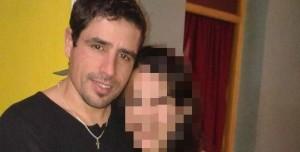 El empresario desaparecido inventó su secuestro por problemas económicos