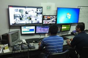 Cámaras de seguridad del NEA buscan unificación de precios por servicios